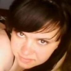 Фотография девушки Твоянавек, 27 лет из г. Костополь