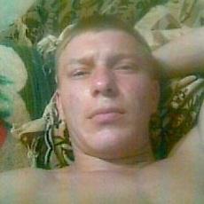 Фотография мужчины Борис, 35 лет из г. Белая Церковь