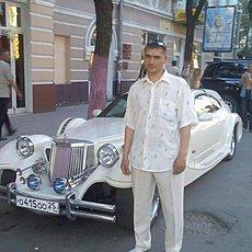 Фотография мужчины Serge, 37 лет из г. Владивосток