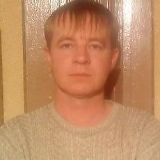 Фотография мужчины Роман, 44 года из г. Волгоград
