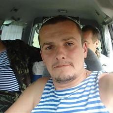 Фотография мужчины Hellbent, 41 год из г. Комсомольск-на-Амуре