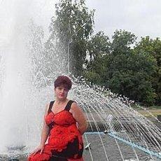 Фотография девушки Аля, 52 года из г. Дзержинск (Донецкая Обл)