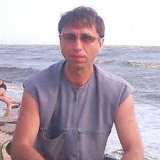 Фотография мужчины Individyal, 40 лет из г. Макеевка