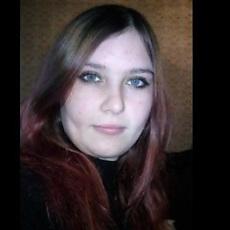 Фотография девушки Ket, 29 лет из г. Богородск