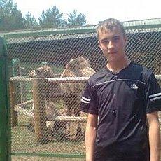 Фотография мужчины Александр, 27 лет из г. Иркутск