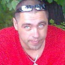 Фотография мужчины Кот, 56 лет из г. Одесса