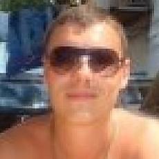 Фотография мужчины Колян, 35 лет из г. Белая Церковь