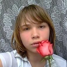 Фотография девушки Маришка, 23 года из г. Пенза