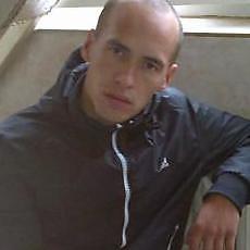 Фотография мужчины Женя, 32 года из г. Пермь