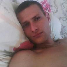 Фотография мужчины Klasssnyi, 30 лет из г. Минск