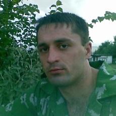 Фотография мужчины Рашид, 33 года из г. Тула