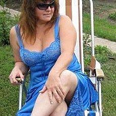Фотография девушки Tatyana, 47 лет из г. Димитровград