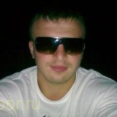 Фотография мужчины Колян, 31 год из г. Жлобин