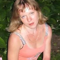 Фотография девушки Татьянка, 35 лет из г. Гомель