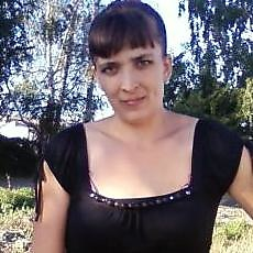 Фотография девушки Катрин, 34 года из г. Кошехабль