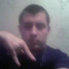 Фотография мужчины Evgen, 29 лет из г. Кривой Рог