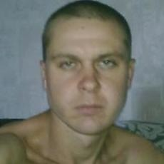 Фотография мужчины Андрей, 40 лет из г. Изюм