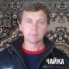 Фотография мужчины Чайка, 51 год из г. Самара