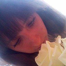 Фотография девушки Малая, 29 лет из г. Речица