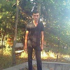 Фотография мужчины Арташ, 37 лет из г. Ереван