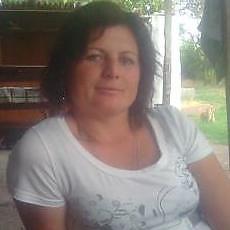 Фотография девушки Ana, 36 лет из г. Кара-Балта