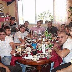 Фотография мужчины Davo, 30 лет из г. Ереван