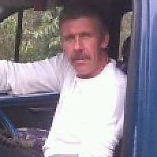Фотография мужчины Maks, 53 года из г. Смоленск