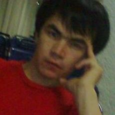 Фотография мужчины Хамидуллохбек, 31 год из г. Санкт-Петербург