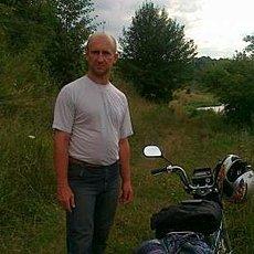 Фотография мужчины Виктор, 55 лет из г. Харьков