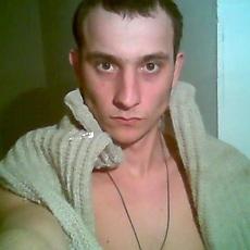 Фотография мужчины Viktor, 32 года из г. Ставрополь