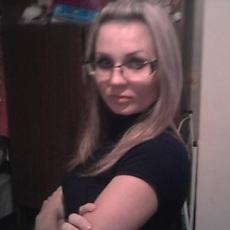 Фотография девушки Ксюша, 33 года из г. Волгоград