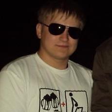 Фотография мужчины Скромник, 28 лет из г. Витебск