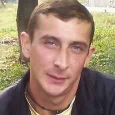 Фотография мужчины Патриот, 36 лет из г. Радомышль