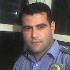 Фотография мужчины Shukur, 34 года из г. Баку