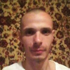 Фотография мужчины Maxim, 36 лет из г. Тамбов