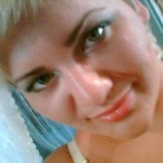 Фотография девушки Юля, 27 лет из г. Хмельницкий