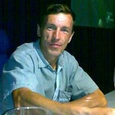 Фотография мужчины Вася, 45 лет из г. Домодедово