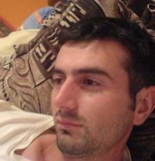 Фотография мужчины Варс, 32 года из г. Грозный