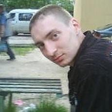 Фотография мужчины Стас, 35 лет из г. Быхов