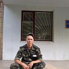 Фотография мужчины Макс, 29 лет из г. Житомир