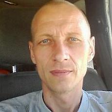 Фотография мужчины Серый, 43 года из г. Омск
