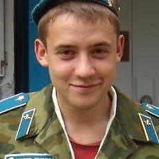 Фотография мужчины Beniklaus, 25 лет из г. Минск