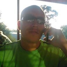 Фотография мужчины Vitek, 34 года из г. Николаев