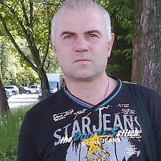Фотография мужчины Vlad, 51 год из г. Харьков