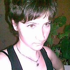 Фотография девушки Оля, 30 лет из г. Усть-Каменогорск