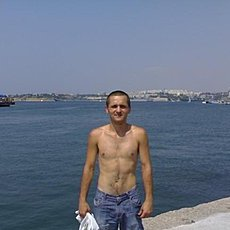 Фотография мужчины Петр, 31 год из г. Ивано-Франковск