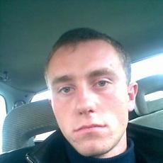 Фотография мужчины Владимир, 33 года из г. Жлобин