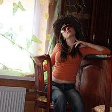 Фотография девушки Ногаа, 29 лет из г. Иваново
