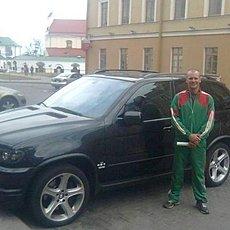 Фотография мужчины Игорь, 32 года из г. Корма