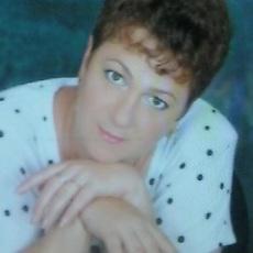Фотография девушки Ирочка, 48 лет из г. Коченево